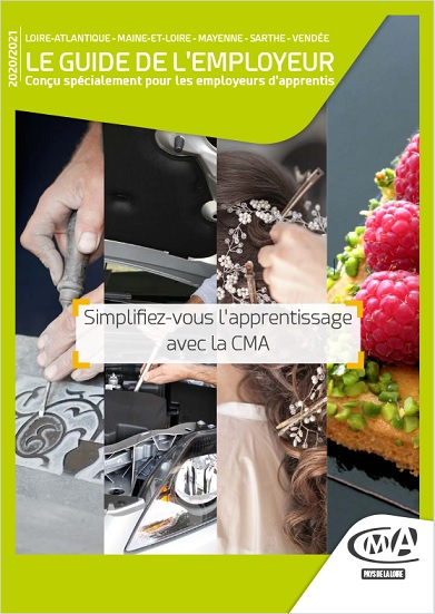 Guide apprentissage 2020-2021